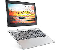 Ноутбук Lenovo Miix 320 10.1 FHD IPS Touch/Intel Z8350/4/64F/HD400/BT/WiFi/W10P, 80XF007FRA