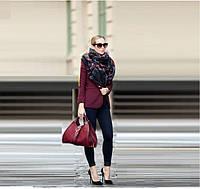 ОНИ никогда не выйдут из моды. ОНИ просто обязаны быть у каждой стильной женщины.