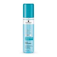 BC MK Conditioner Spray - Увлажняющий спрей-кондиционер для волос, 200 мл
