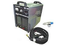 Воздушно-плазменной резка CUT-100 WMaster