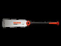 Ножовка японского типа BAHCO PC-9-9/17-PS