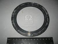 Прокладка датчика уровня топлива ВАЗ 2108-2115 (пр-во БРТ) 21082-1101138Р