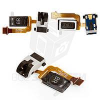 Динамик для мобильных телефонов Samsung J200F Galaxy J2