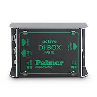 Активный di-box Palmer Pro PAN02