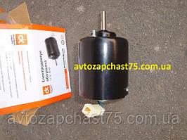 elektrodvigate__37802061_2.jpg