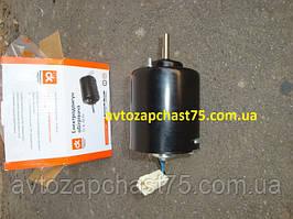 elektrodvigate__37802061_4.jpg