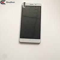 LCD экран для Bluboo Maya (сенсор+дисплей), фото 1