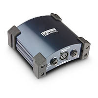 Активный di-box LD Systems LDI 02