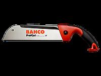 Ножовка по дереву японского типа BAHCO PC-11-19-PS