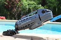 "Пылесос ""Pool Blaster Max HD"" от компании Watertech (США-Китай)"