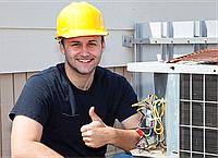 Производство и монтаж холодильных систем для предприятий розничной и оптовой торговли