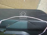 Бампер ВАЗ 2108 задн. (2-й сорт)(пр-во Россия) 2108-2804015