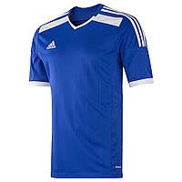 Футболка муж. Adidas Regista 14 Jersey (арт. F50009)