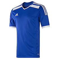 Футболка муж. Adidas REGI 14 JSY (арт. F50009), фото 1