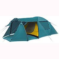 Палатка Grot В(TRT-009.04)
