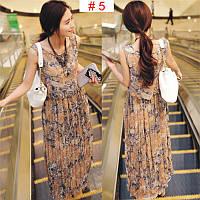Жіноча   сукня   розмір  UNI (44) FS-7048-00