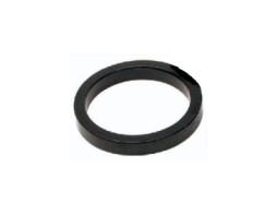 Кольцо AL под вынос 28,6/5 черн.