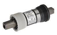 Каретка BB-UN26 BSA 68x117mm, 1.37x24