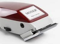 Профессиональная машинка для стрижки Moser 1400 0050, фото 1