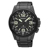 Часы Seiko SRPA73K1 Prospex 4R35 Automatic , фото 1