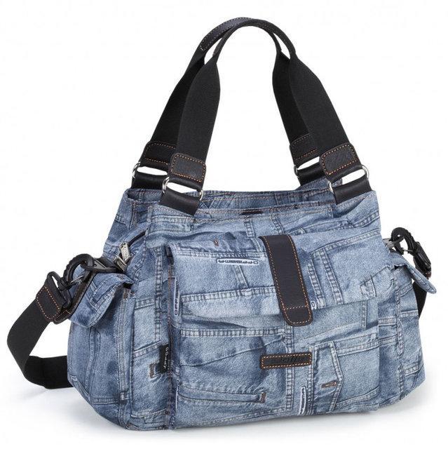 Рюкзаки, ранцы, сумки, барсетки финальная распродажа