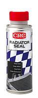 Герметик радиатора CRC Radiator Seal 200мл