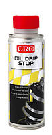 Герметик двигателя CRC Oil Drip Stop 200мл