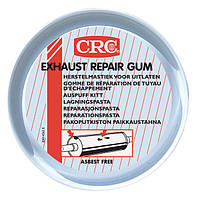 Паста для ремонта глушителя CRC Exhaust Repair Gum 200гр