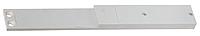 JA-182M Беспроводной невидимый магнитный детектор