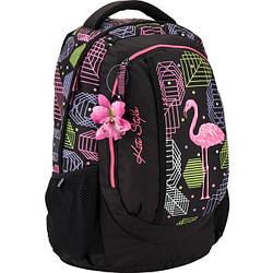 Рюкзаки для підлітків Kite