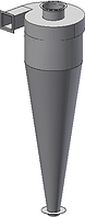Циклон Ц-250