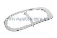 Обрамление ручки для мультиварки Moulinex SS-994459