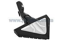 Паркетная щетка для пылесоса Rowenta Delta Parquet ZR901801