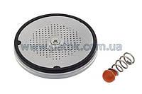 Клапан бойлера + фильтр для кофеварки Krups MS-622680