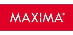 интернет-магазин «MAXIMA» женская обувь с 32 по 45 размер