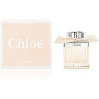 Chloe Fleur de Parfum EDP 75 ml