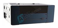 Лазер CO2 pro35 mini