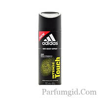 Adidas Intense Touch DEO 150ml (ORIGINAL)