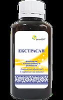 фітапібальзам на основі прополісу та рослинної олії  Екстрасан