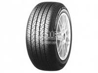 Шины Dunlop SP Sport 270 235/55 R18 99V летняя