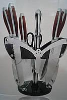 Набор ножей Giacoma G-8111