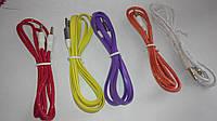 AUX audio кабель jack 3.5mm