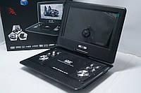 Портативные dvd проигрыватель Opera  3D OP-1188D 11.8'   Портативные dvd проигрыватель