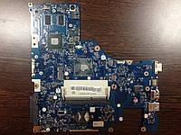Материнская плата ноутбука Lenovo 300-15IBR