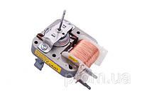 Двигатель обдува магнетрона для СВЧ-печи Panasonic J400A7F40QP (A400A7F40QP)