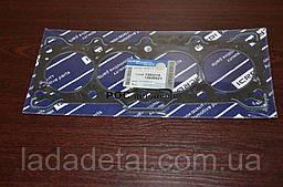 Прокладка блока цилиндров Матиз (Matiz) 1.0 CRB