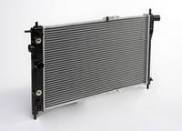 Радиаторы охлаждения POLCAR Daewoo Nexia 1.5/1.8 M