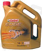 EDGE 5W-30 LL 5L (x4)