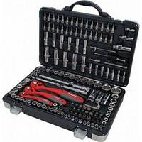 Набор инструмента Matrix 151 предмет