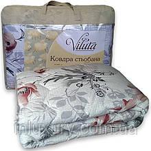 Одеяло силиконовое стеганое Viluta (140x205)